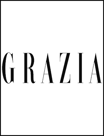 Grazia selection: July 7-14